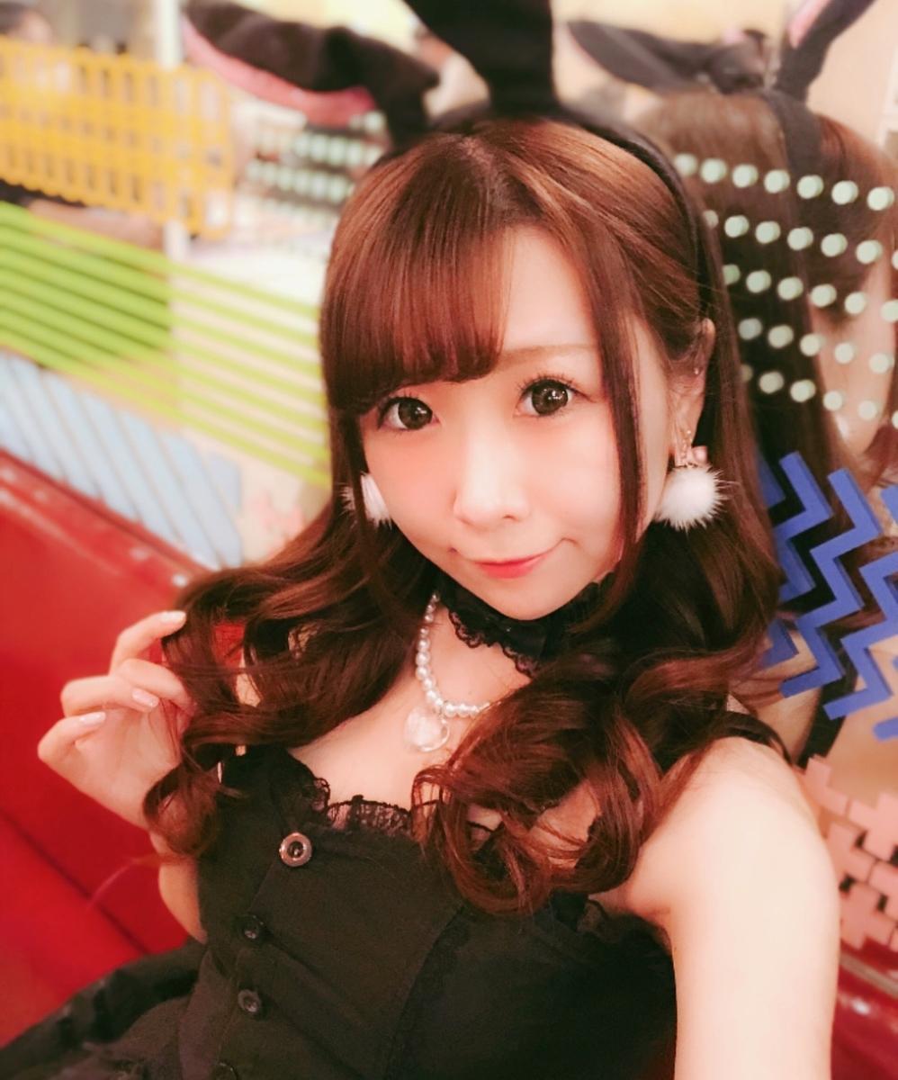 f:id:yukanyohu:20191231205341j:plain