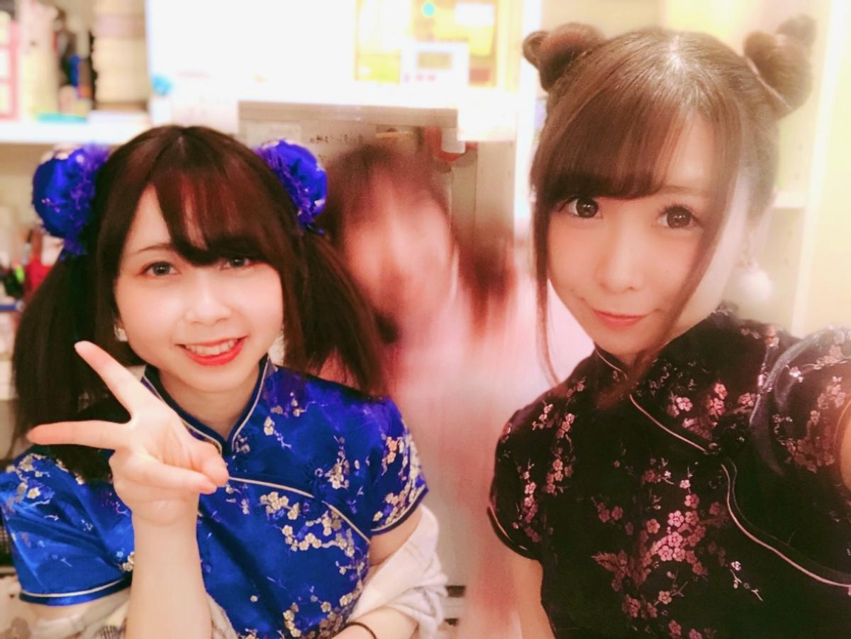 f:id:yukanyohu:20191231210021j:plain