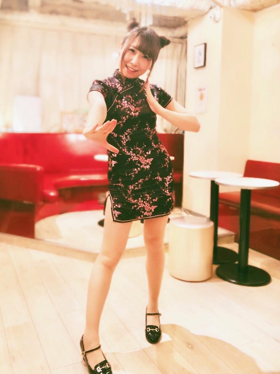 f:id:yukanyohu:20191231210035j:plain