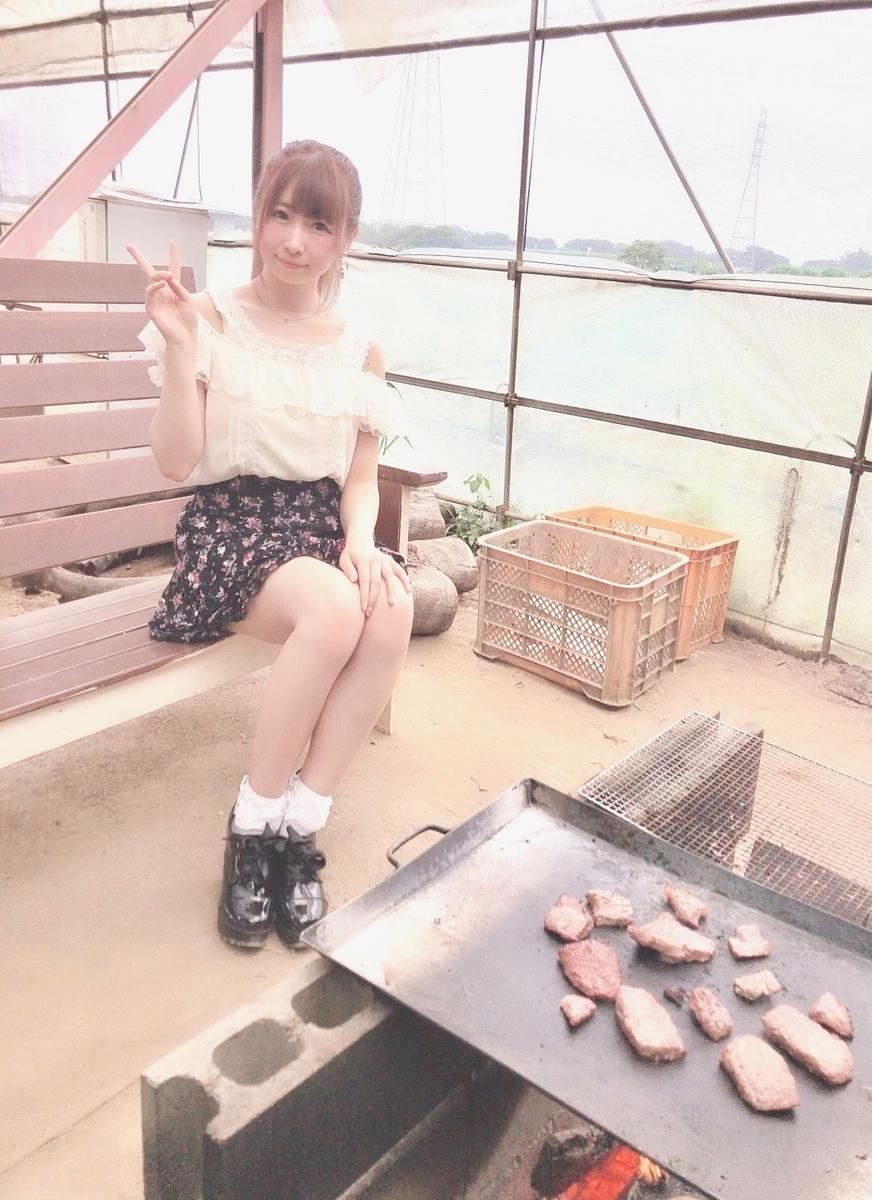f:id:yukanyohu:20191231213745j:plain