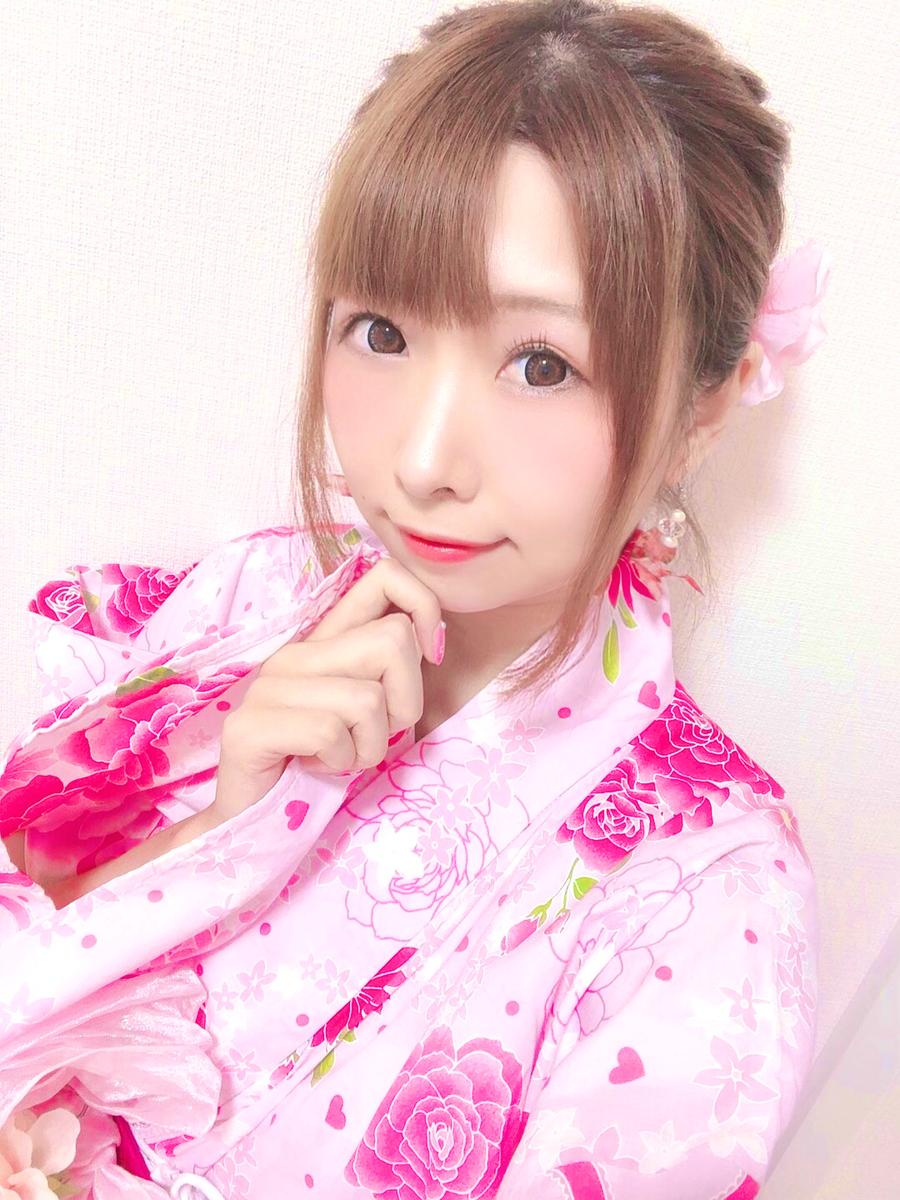 f:id:yukanyohu:20191231215429p:plain