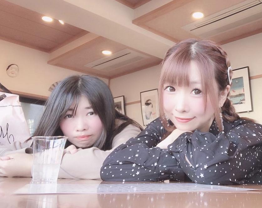 f:id:yukanyohu:20191231221413j:plain