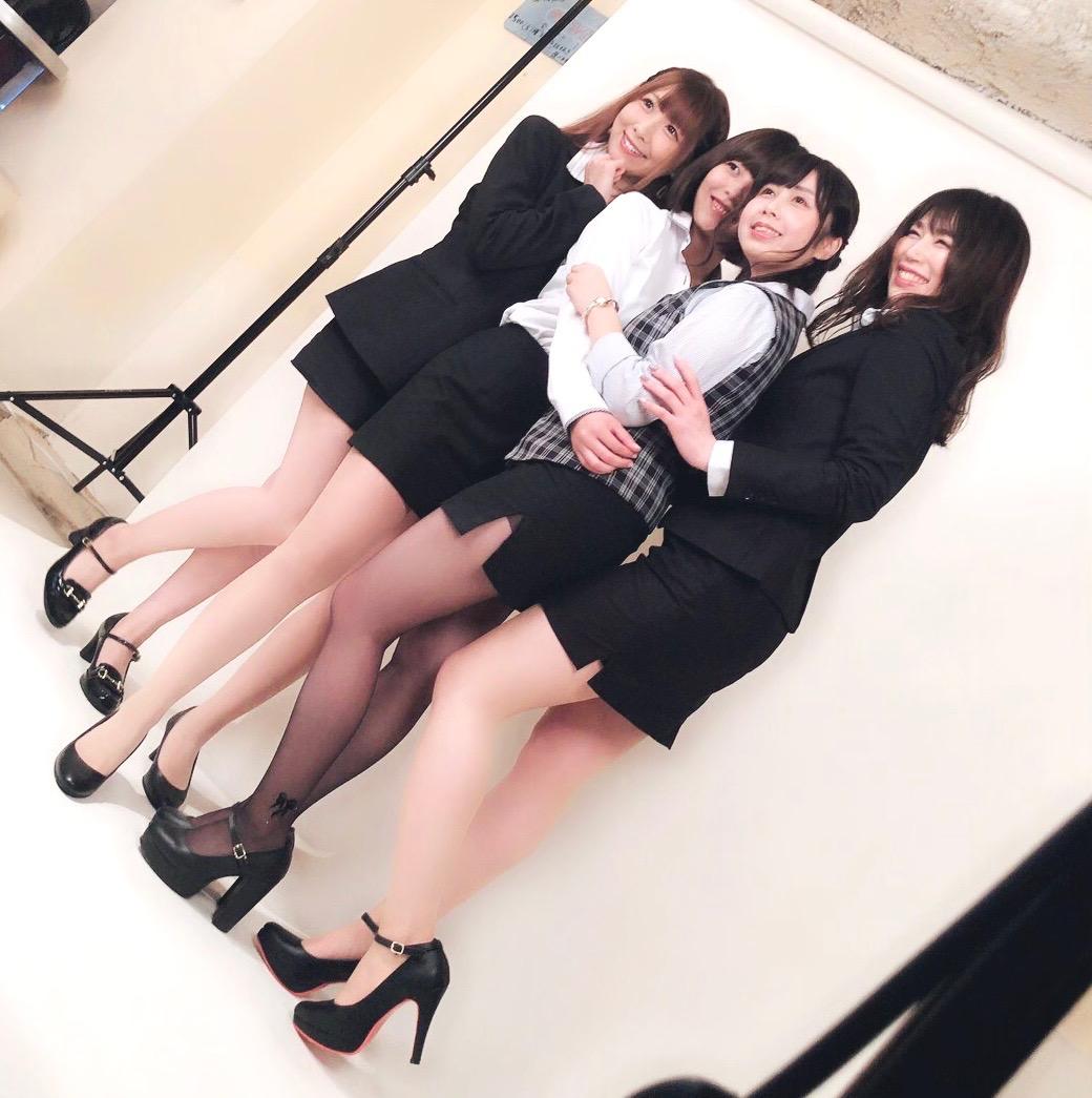 f:id:yukanyohu:20191231221504j:plain