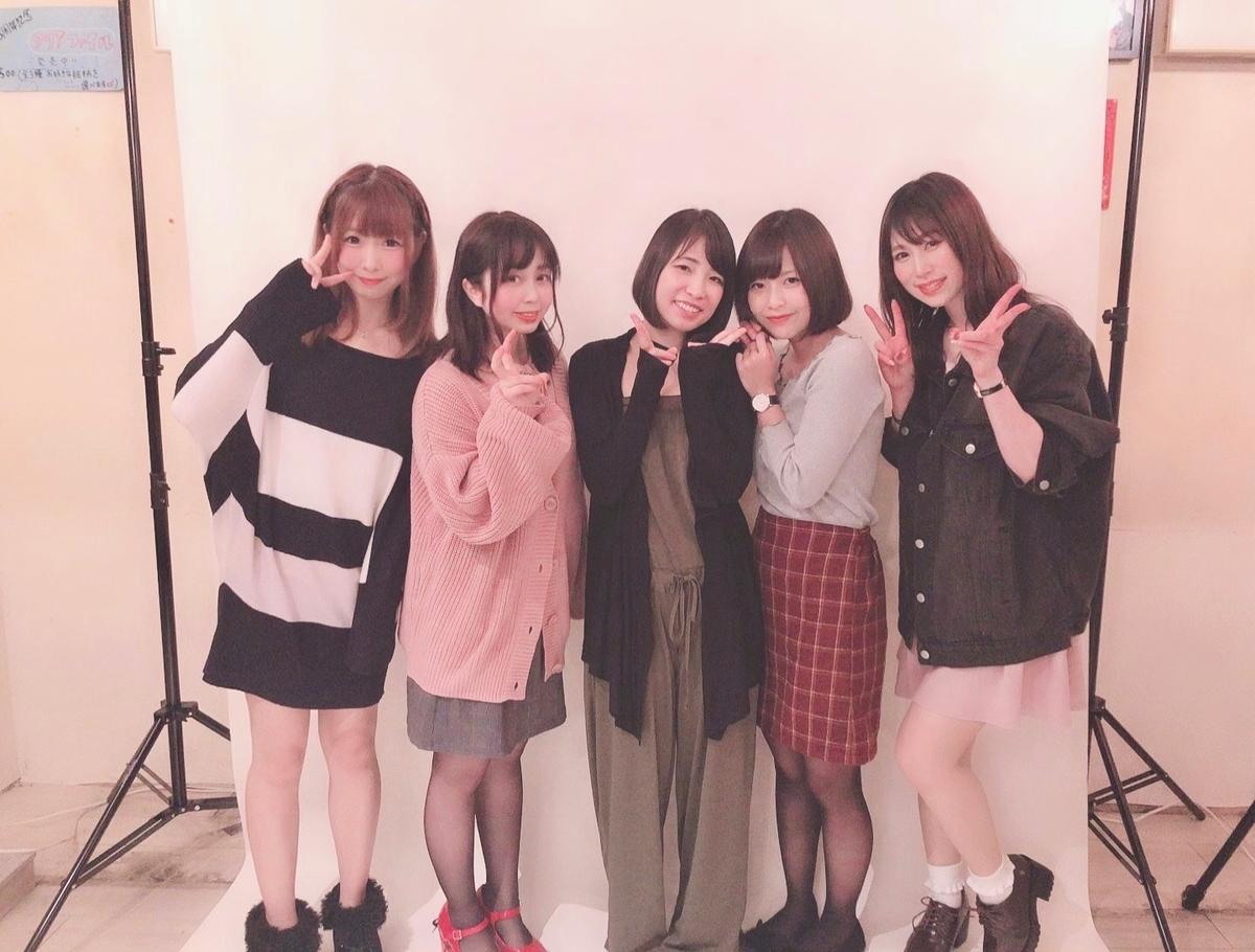 f:id:yukanyohu:20191231221520j:plain