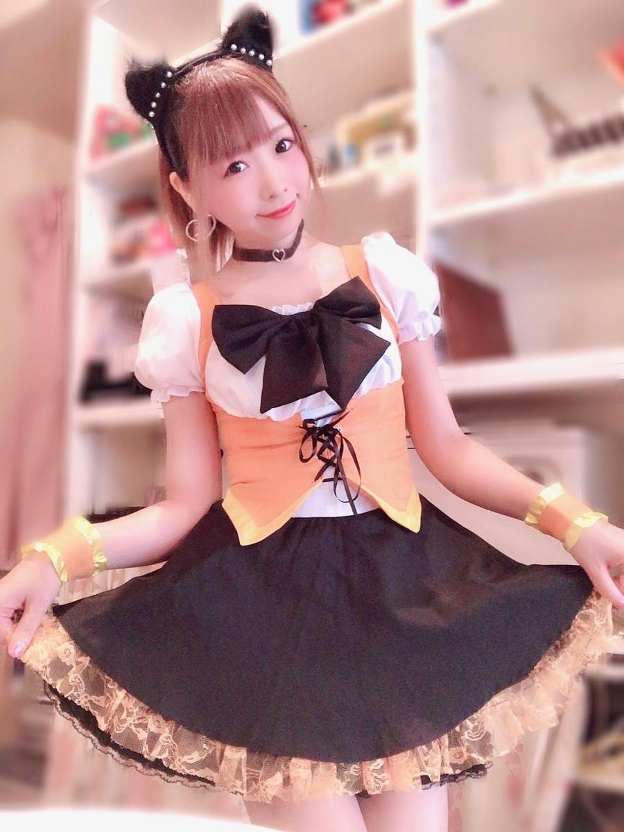 f:id:yukanyohu:20191231221651j:plain