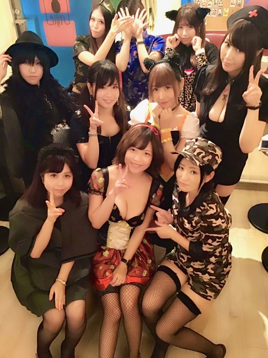 f:id:yukanyohu:20191231221759j:plain