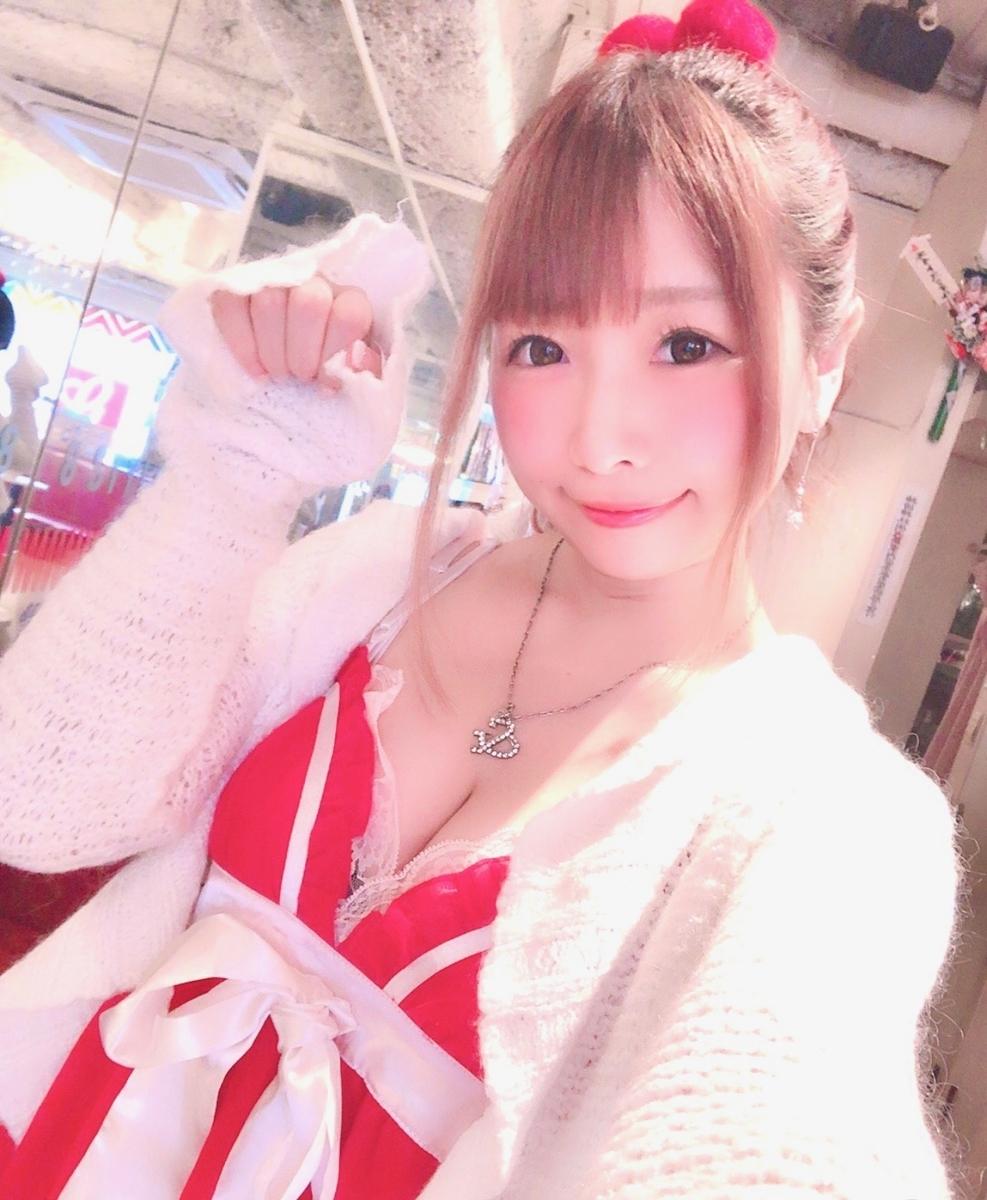 f:id:yukanyohu:20191231223354j:plain