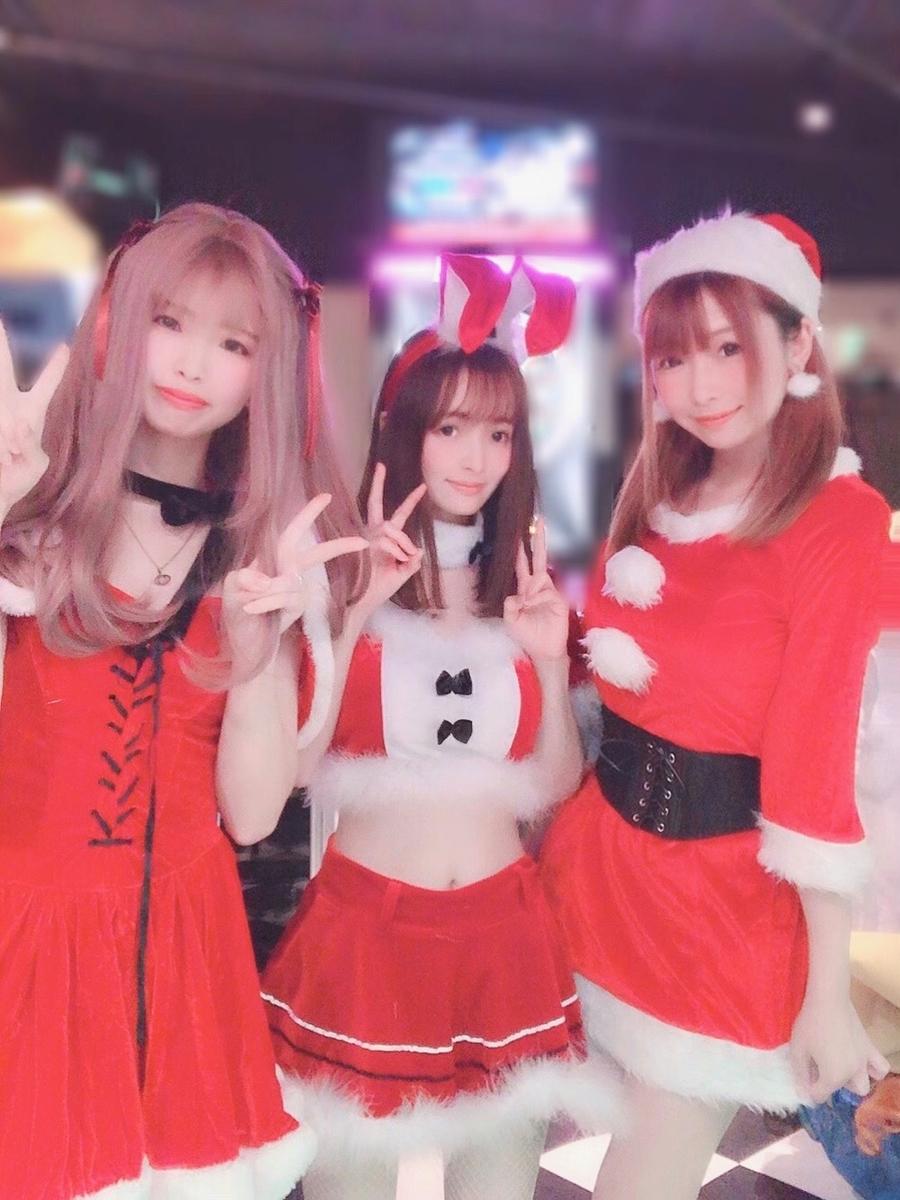 f:id:yukanyohu:20191231223454j:plain