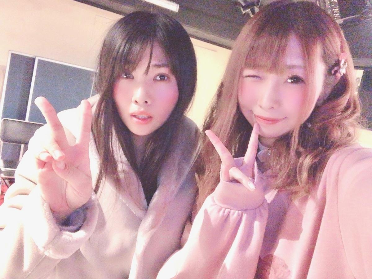f:id:yukanyohu:20191231223659j:plain