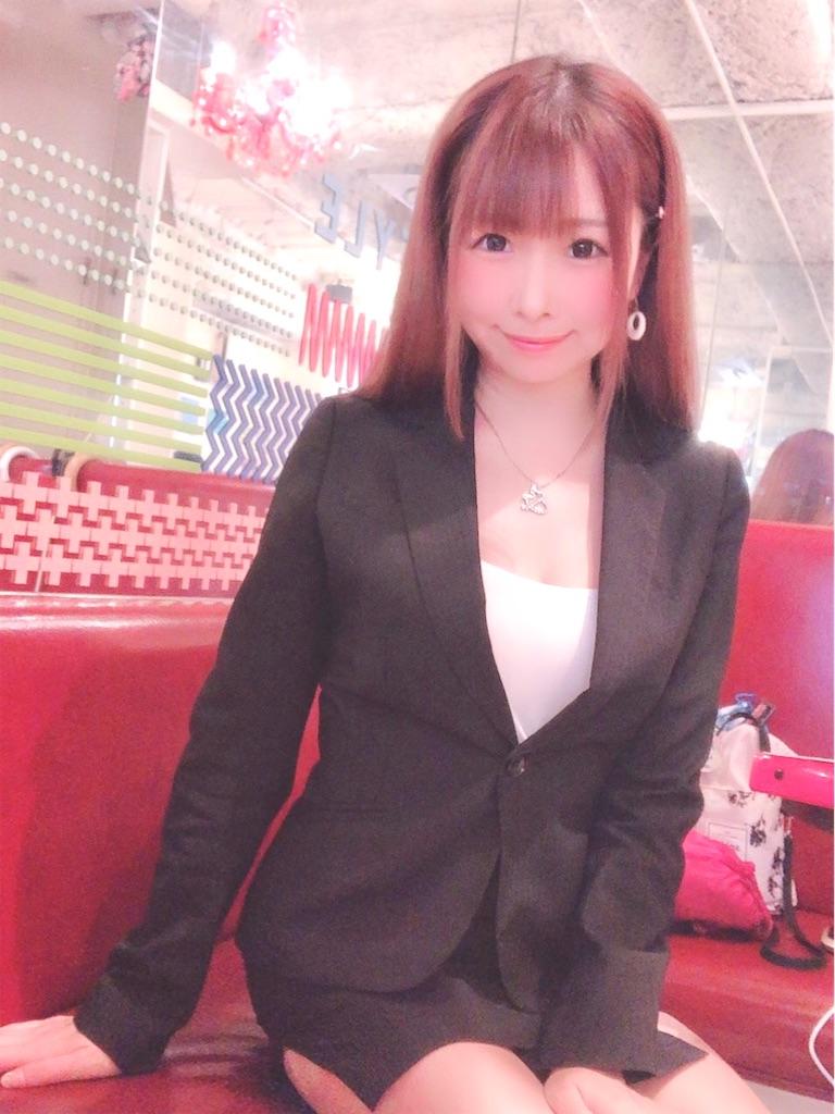 f:id:yukanyohu:20200105235138j:image