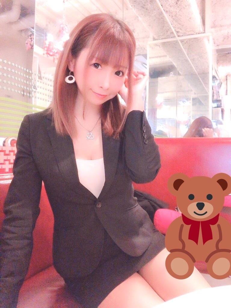 f:id:yukanyohu:20200105235142j:image