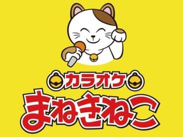 f:id:yukanyohu:20200107234350j:plain