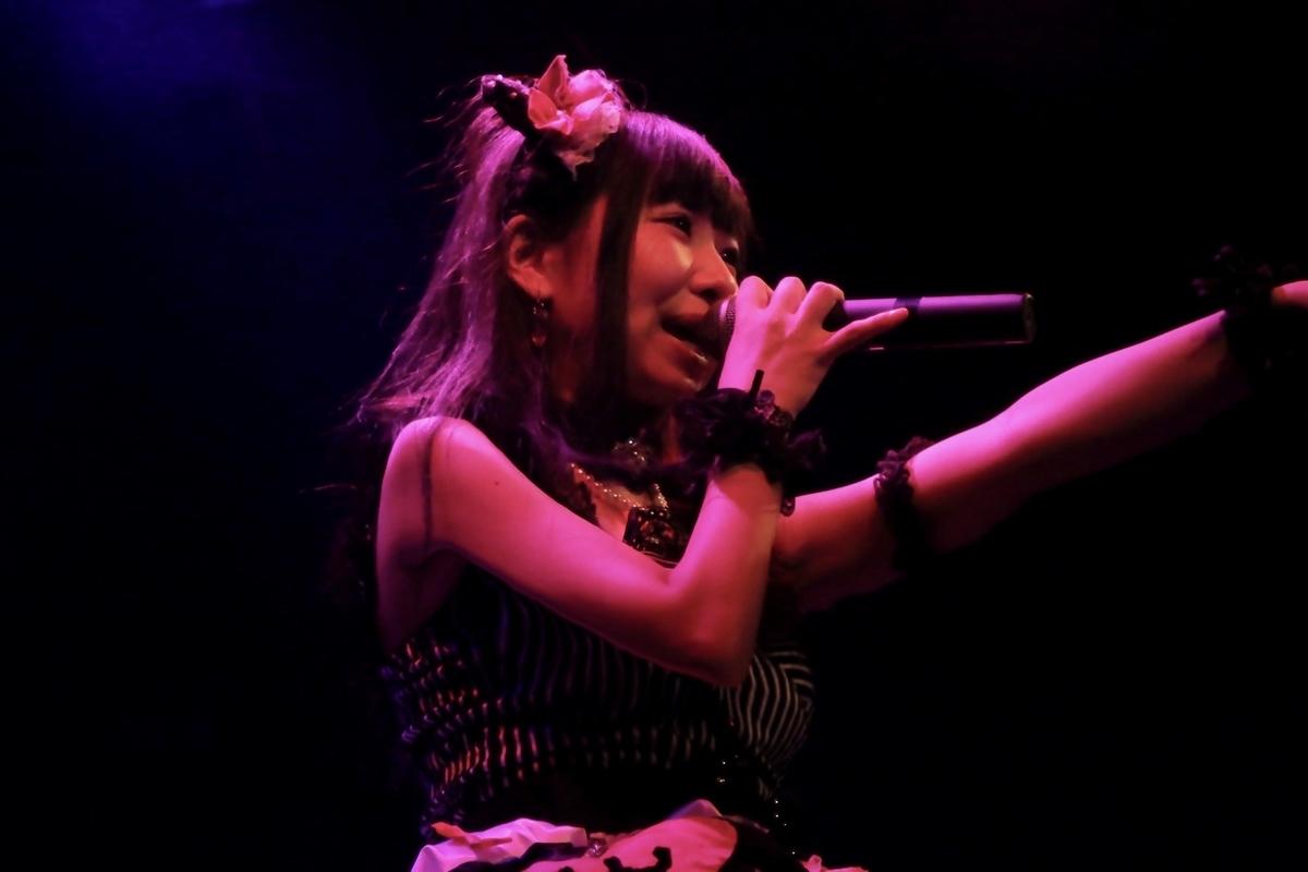 f:id:yukanyohu:20200107234447j:plain