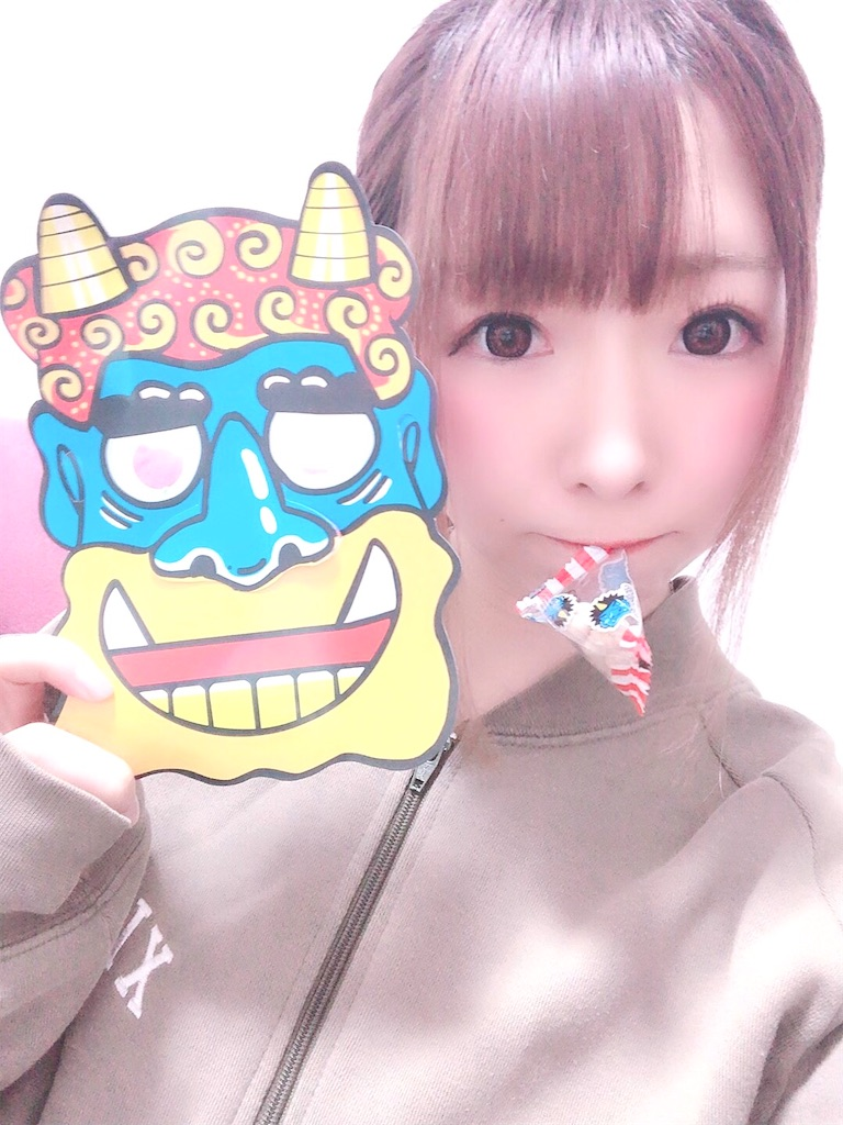 f:id:yukanyohu:20200110011041j:image