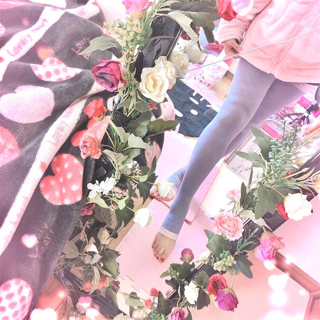 f:id:yukanyohu:20200110011740j:image