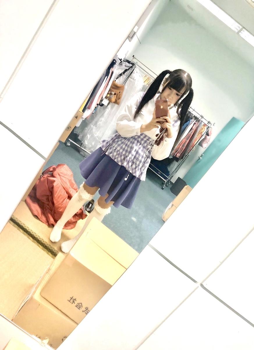 f:id:yukanyohu:20200111011712j:plain