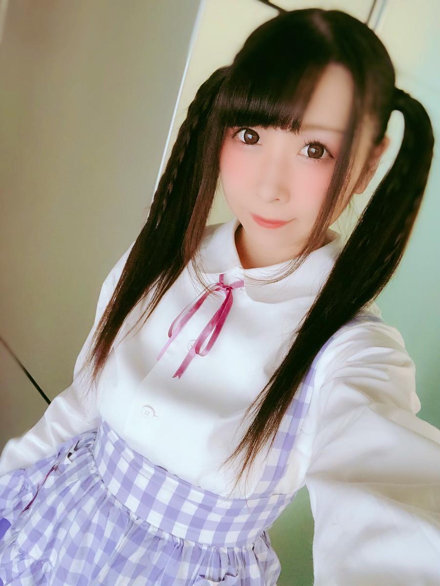 f:id:yukanyohu:20200111012014p:plain