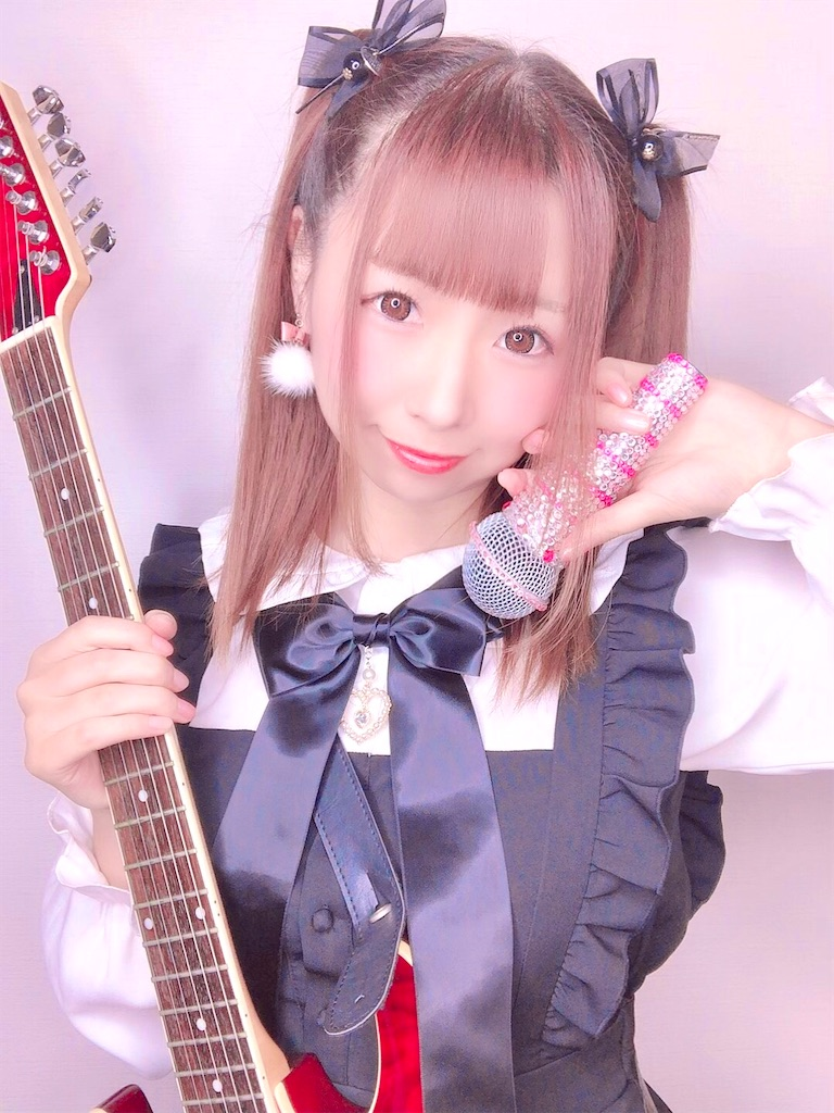 f:id:yukanyohu:20200112082044j:image