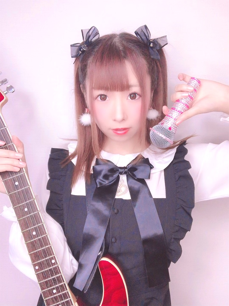 f:id:yukanyohu:20200112082202j:image