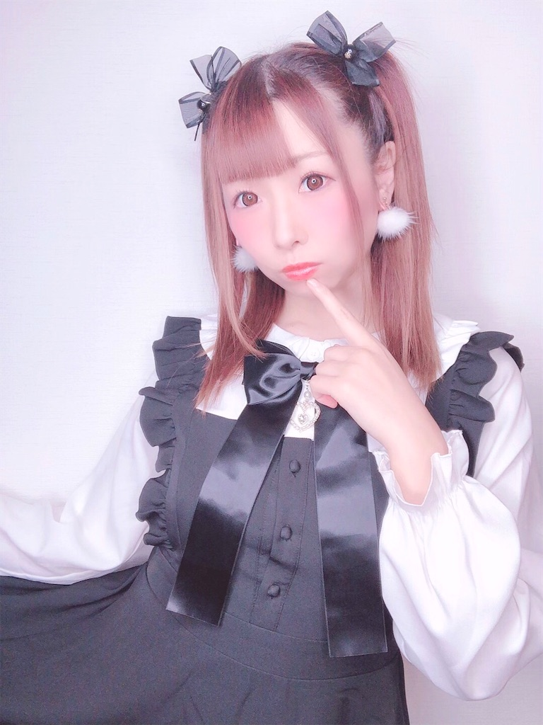 f:id:yukanyohu:20200112082321j:image