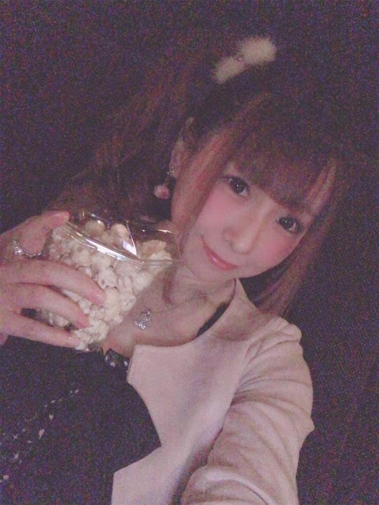 f:id:yukanyohu:20200114022918j:image