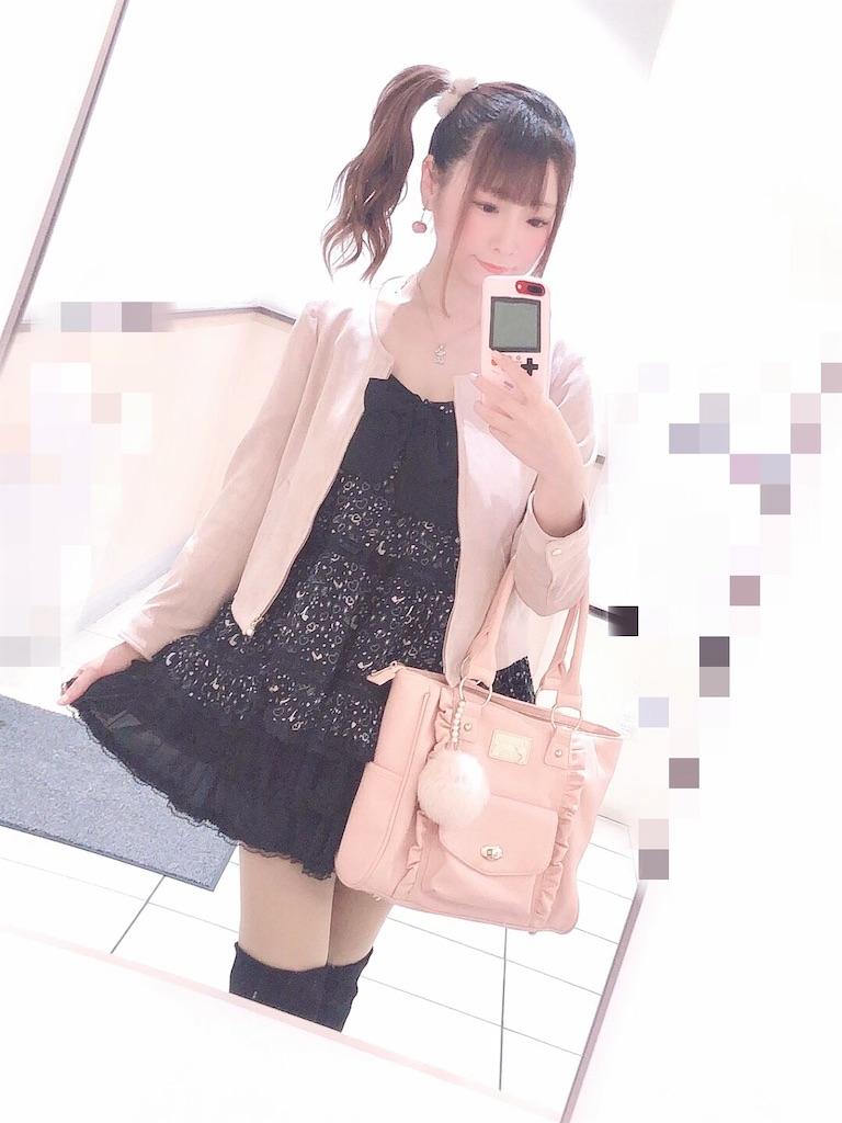 f:id:yukanyohu:20200114024202j:image