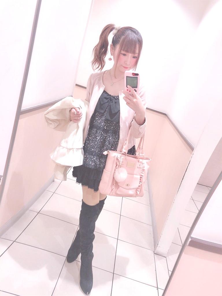 f:id:yukanyohu:20200114024206j:image