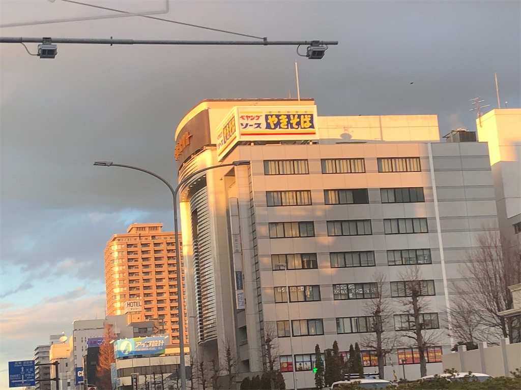 f:id:yukanyohu:20200114030116j:image