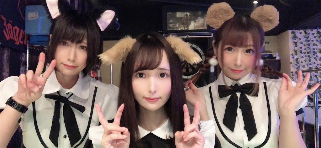 f:id:yukanyohu:20200117042317j:image