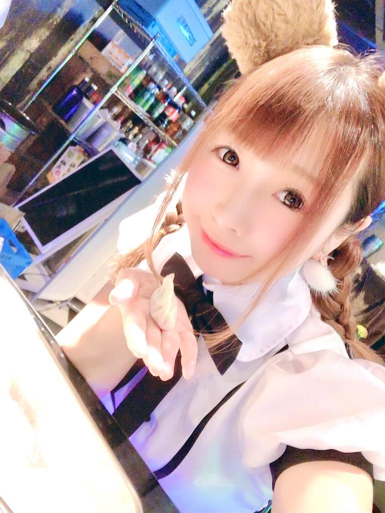 f:id:yukanyohu:20200117042447j:image