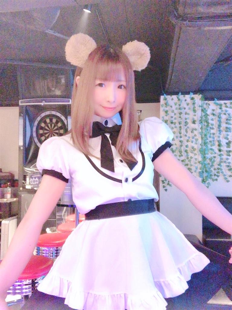 f:id:yukanyohu:20200119152731j:image