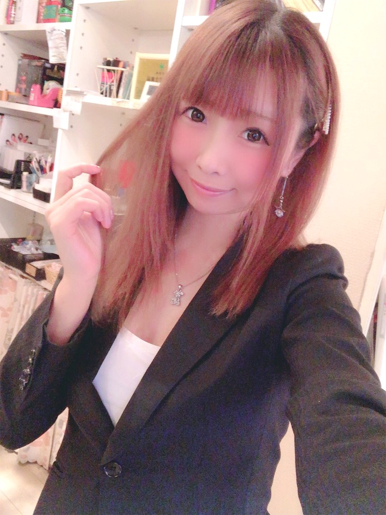 f:id:yukanyohu:20200125002146j:image