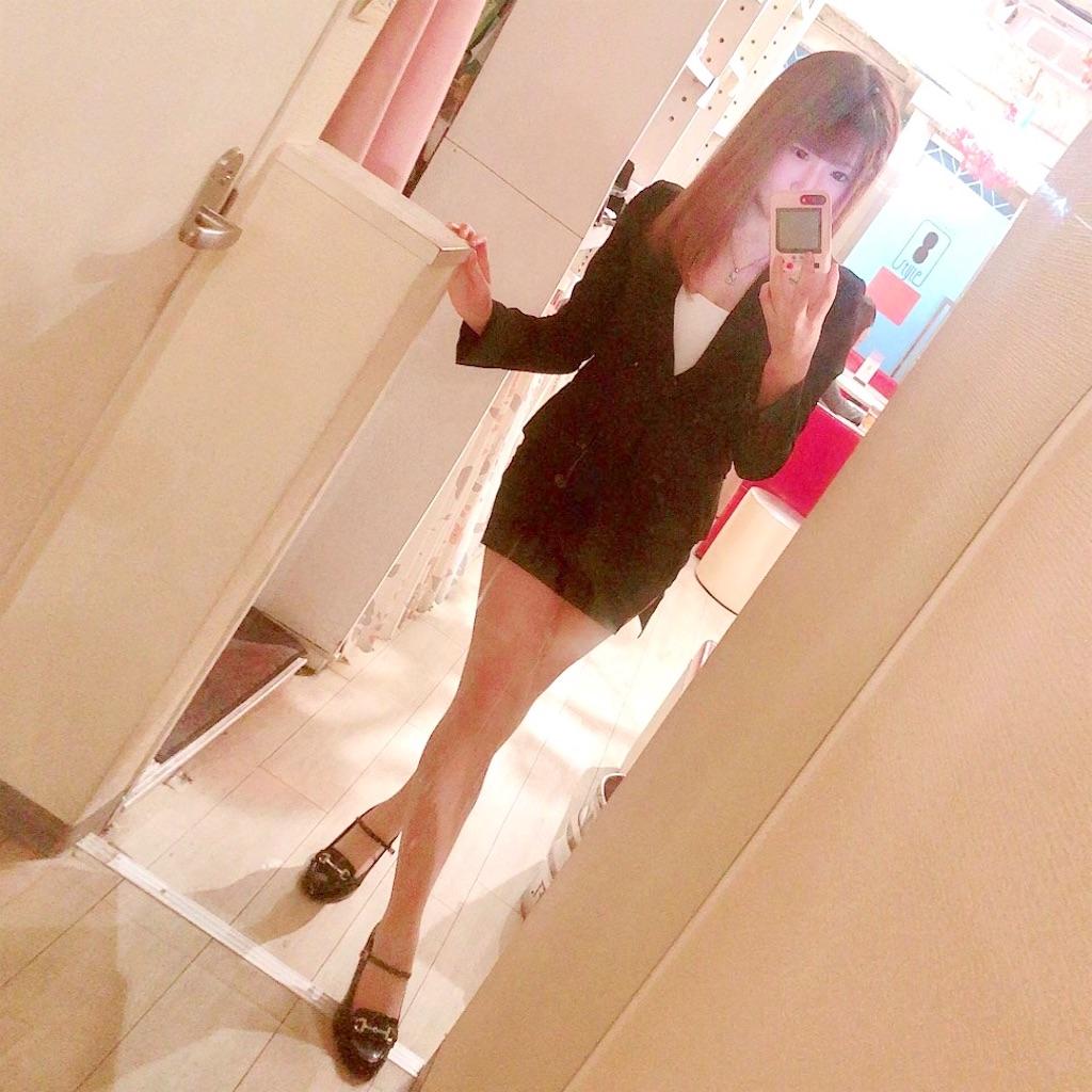 f:id:yukanyohu:20200125002149j:image