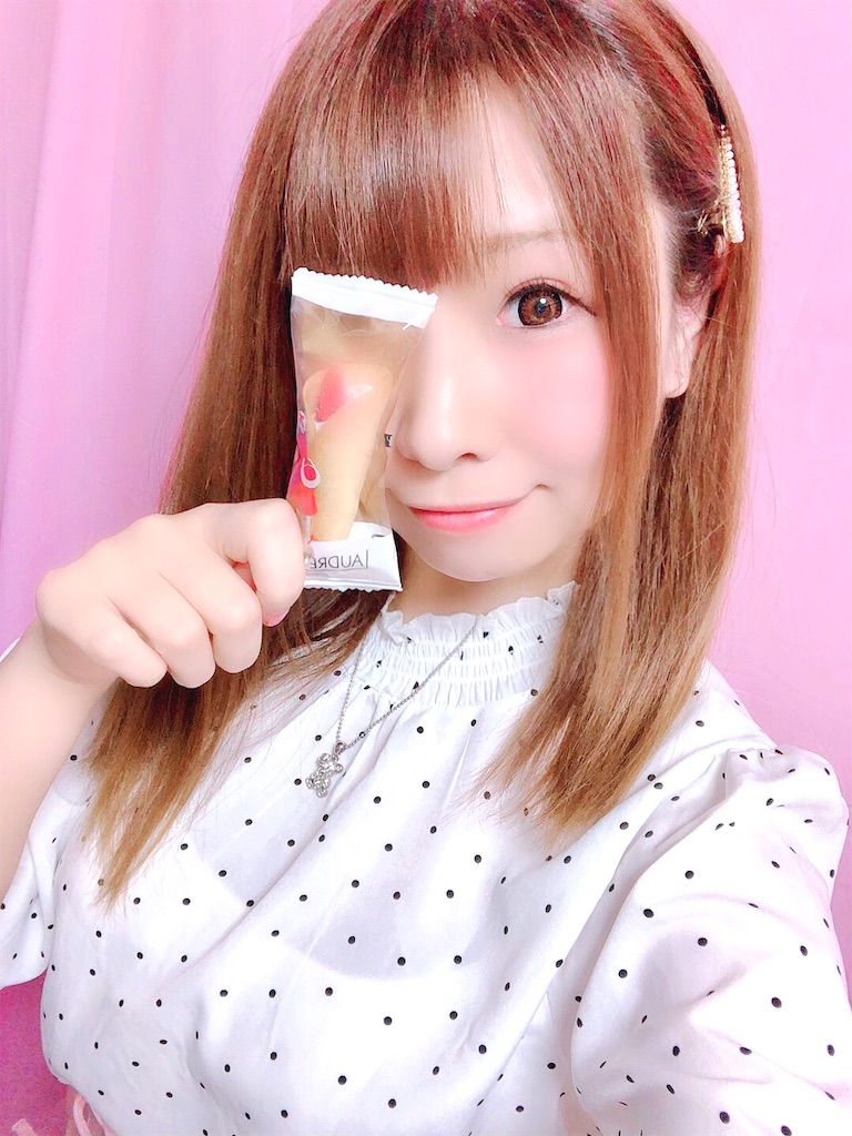 f:id:yukanyohu:20200125002639j:image