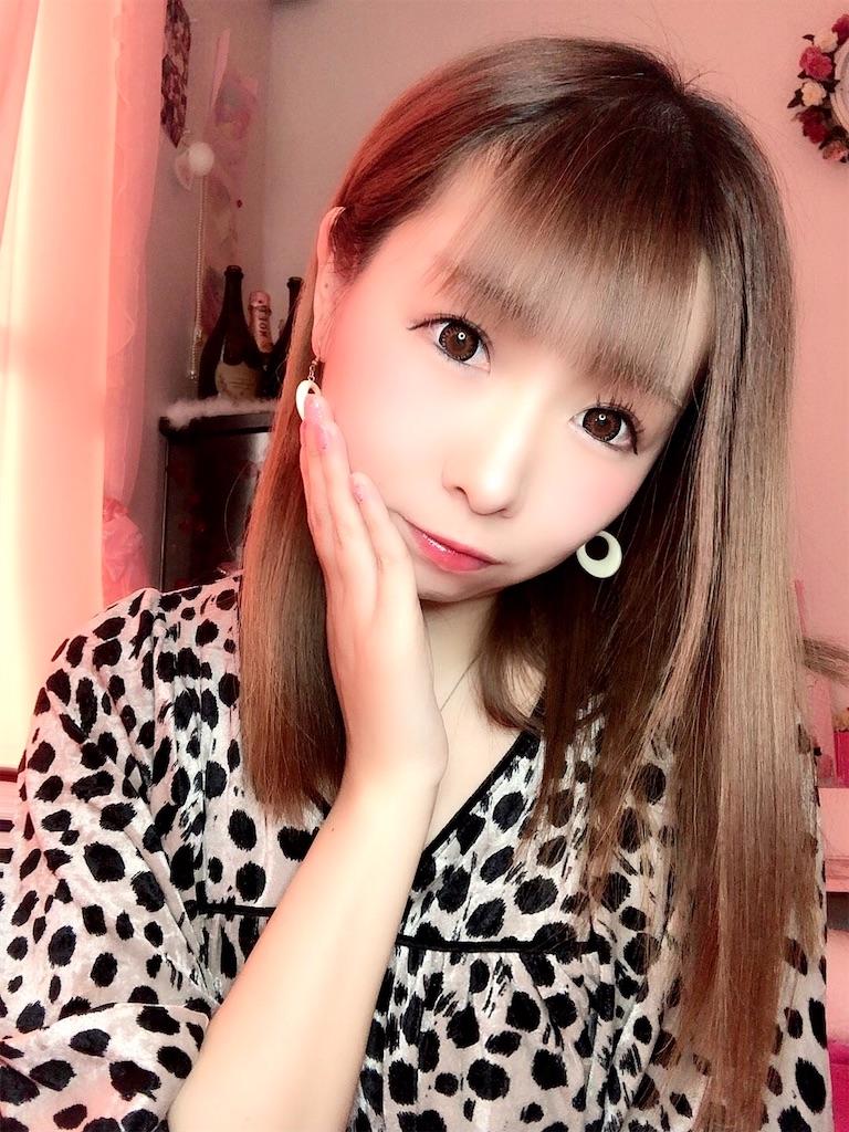 f:id:yukanyohu:20200201004746j:image