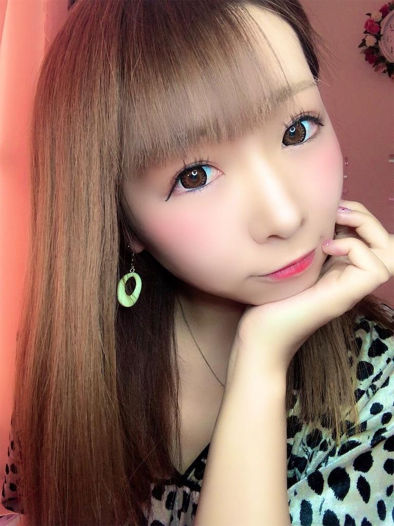 f:id:yukanyohu:20200201004750j:image