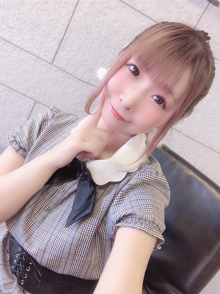 f:id:yukanyohu:20200202015931j:image