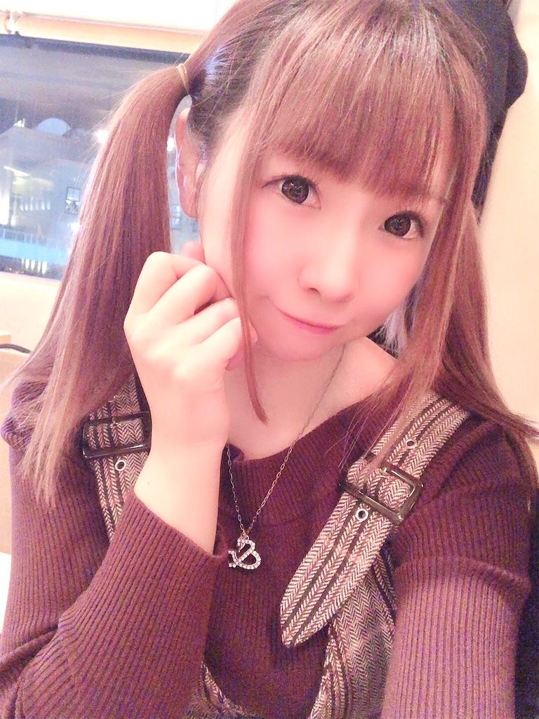 f:id:yukanyohu:20200203070811j:image