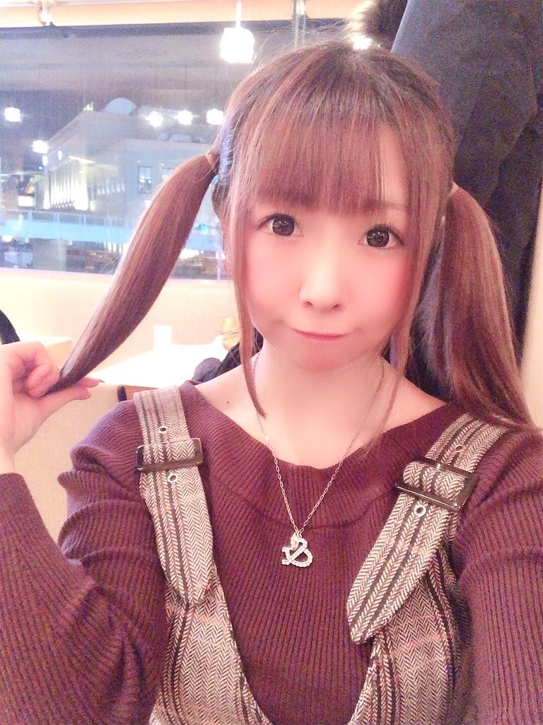 f:id:yukanyohu:20200203071509j:image