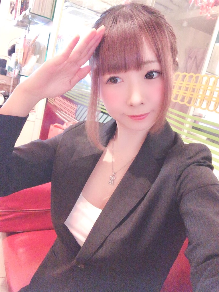 f:id:yukanyohu:20200224230323j:image