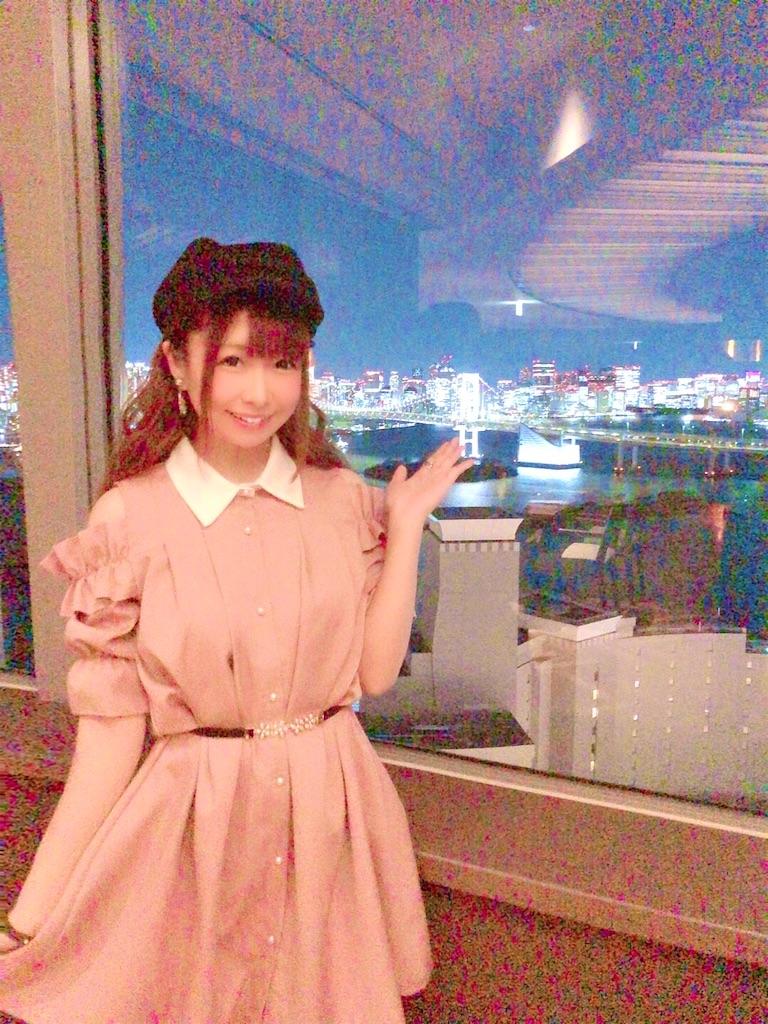 f:id:yukanyohu:20200325203741j:image