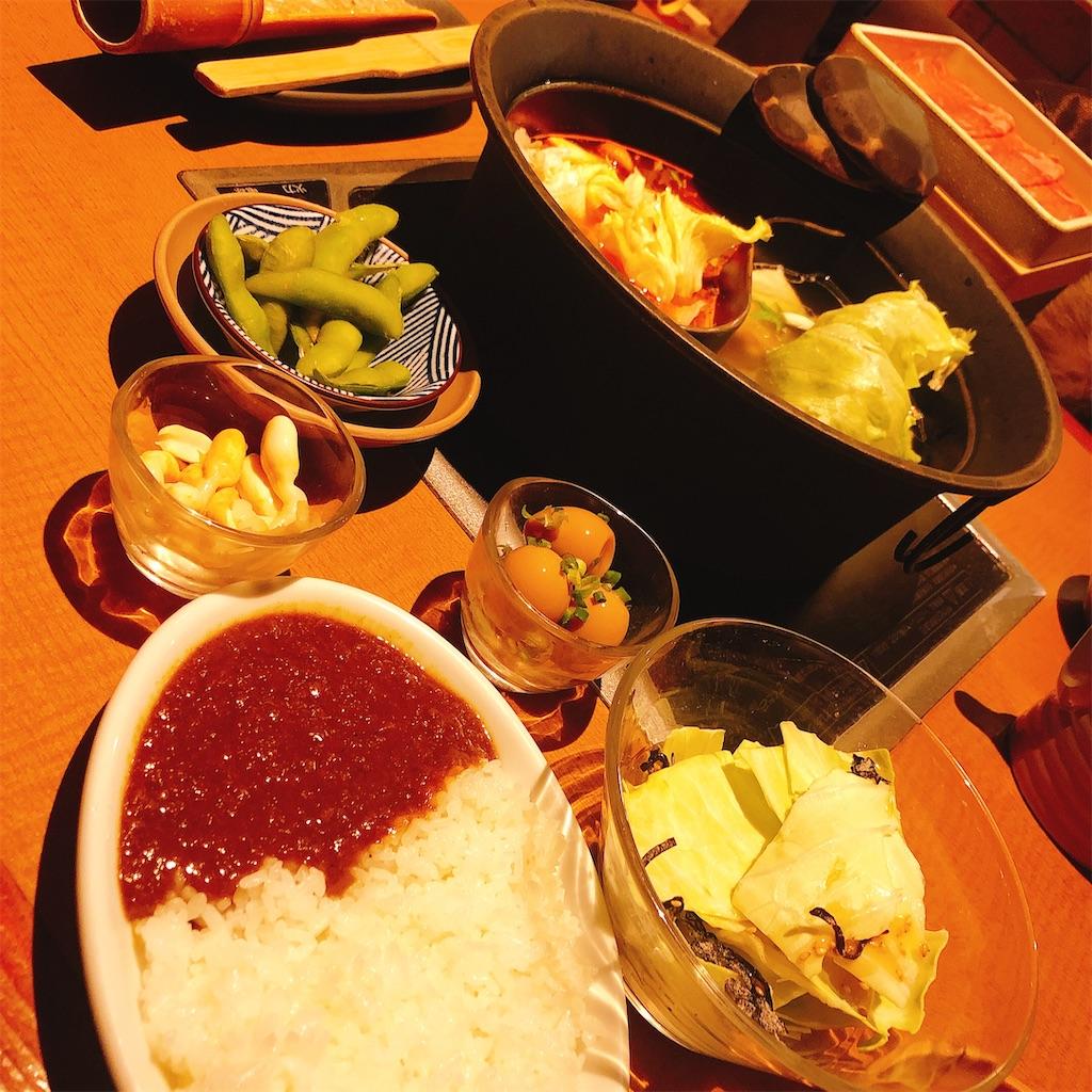 f:id:yukanyohu:20200330022805j:image