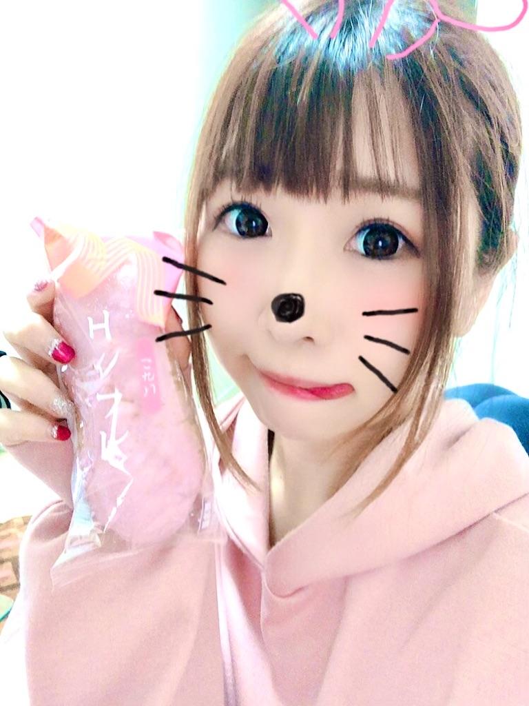 f:id:yukanyohu:20200330023128j:image