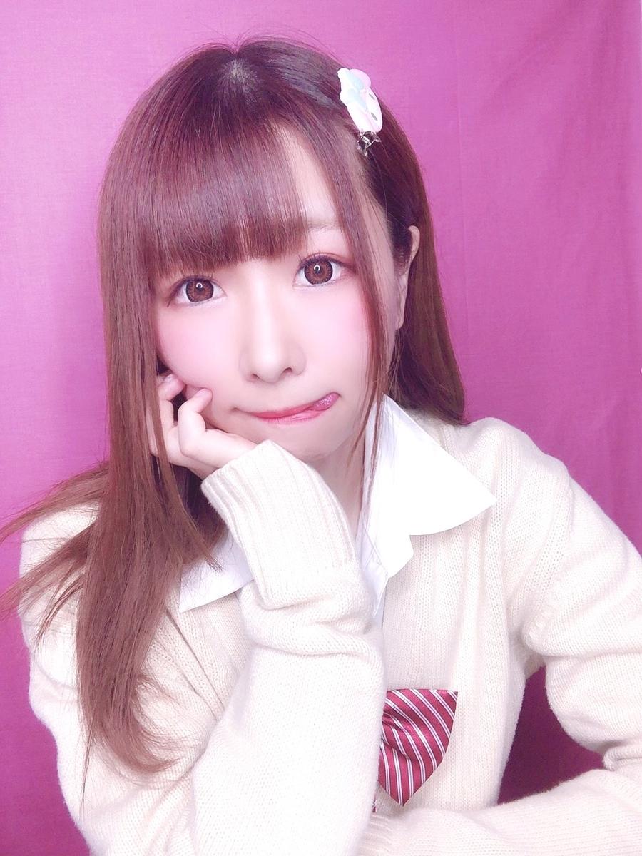 f:id:yukanyohu:20200402000218j:plain