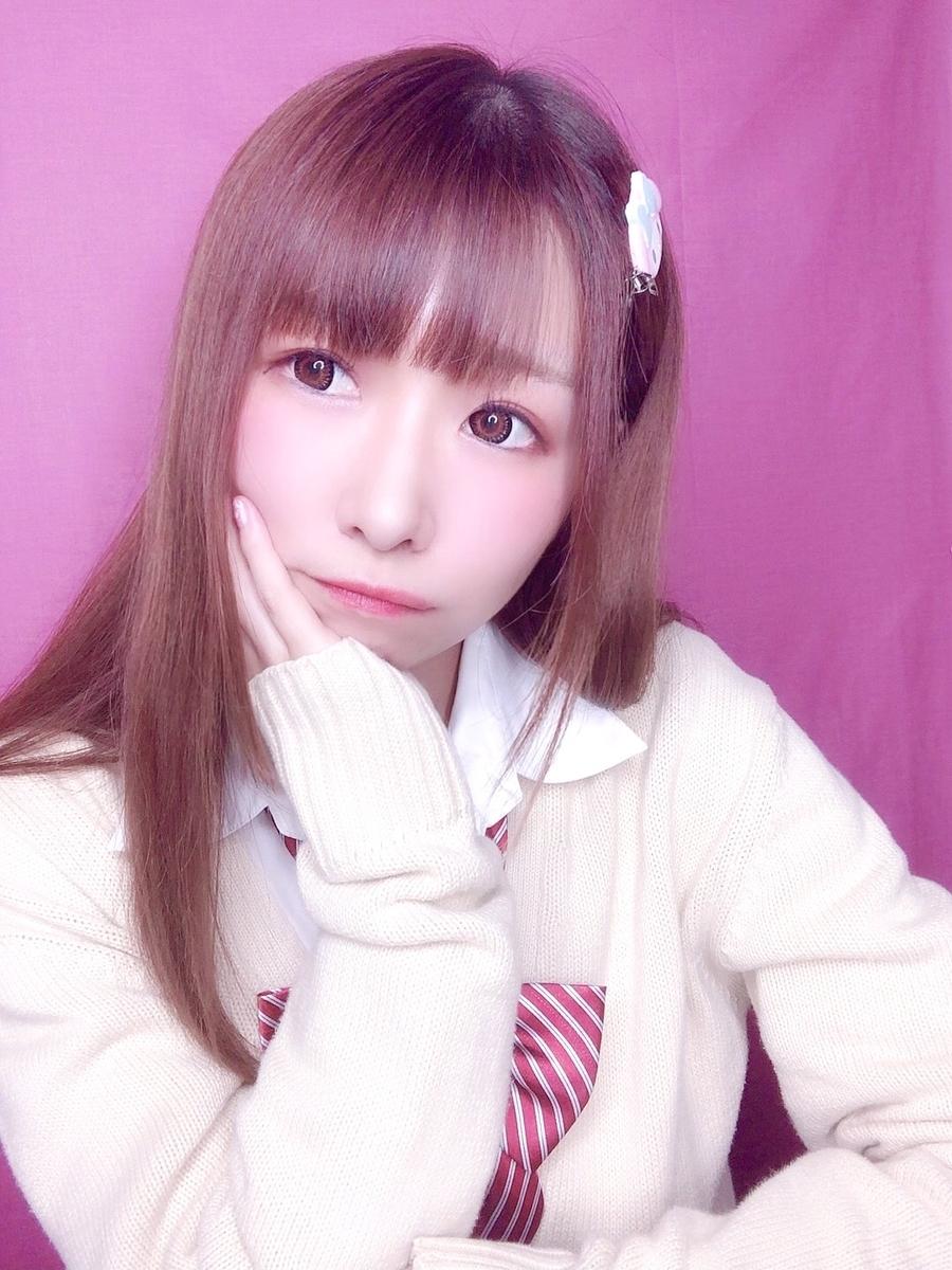 f:id:yukanyohu:20200402000227j:plain