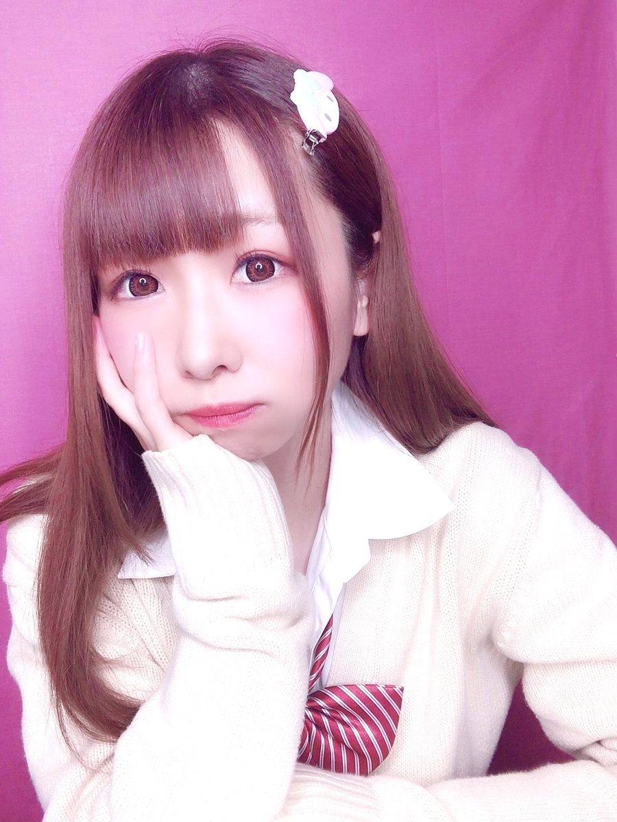 f:id:yukanyohu:20200402000234j:plain