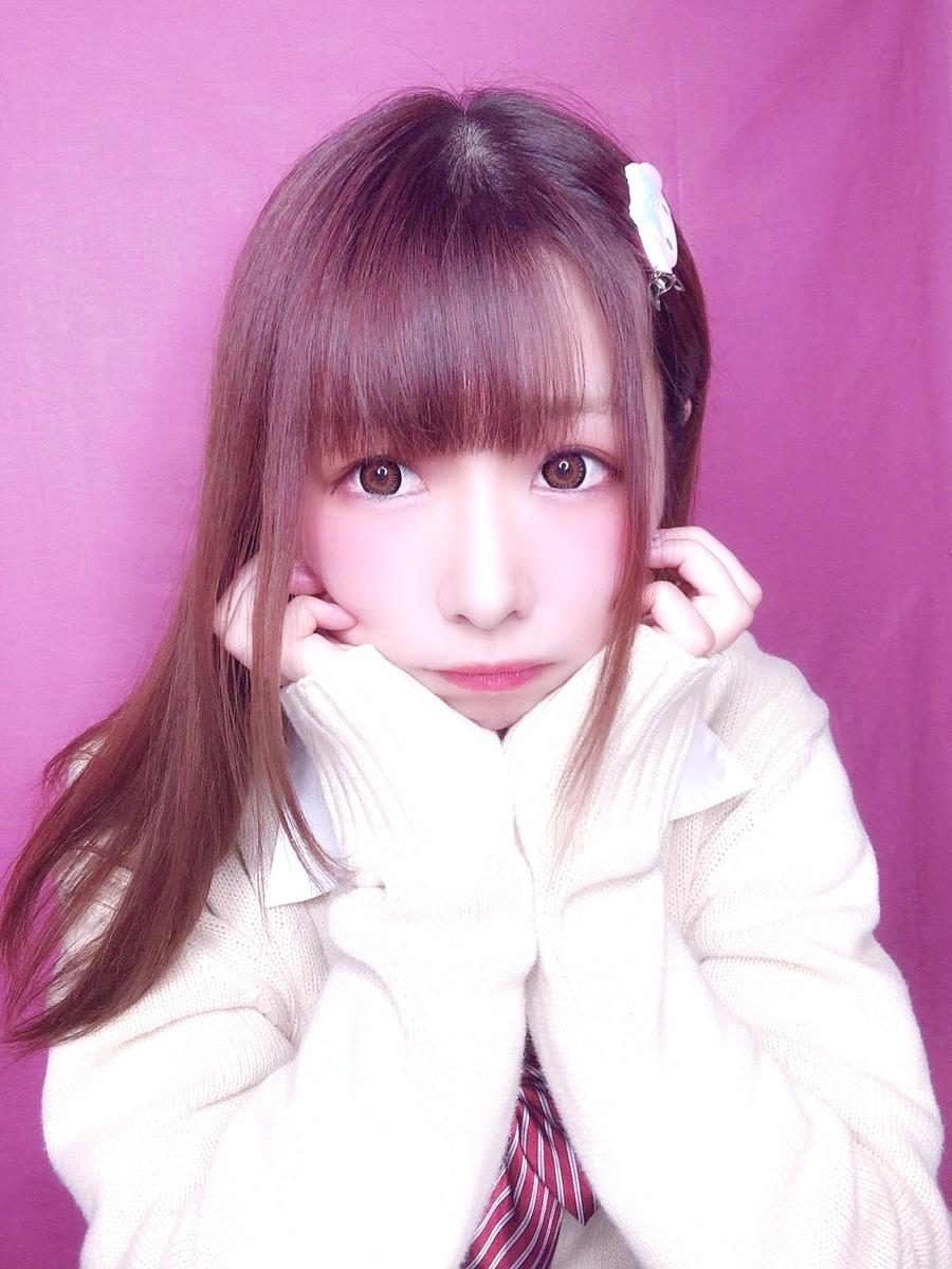 f:id:yukanyohu:20200402000241j:plain