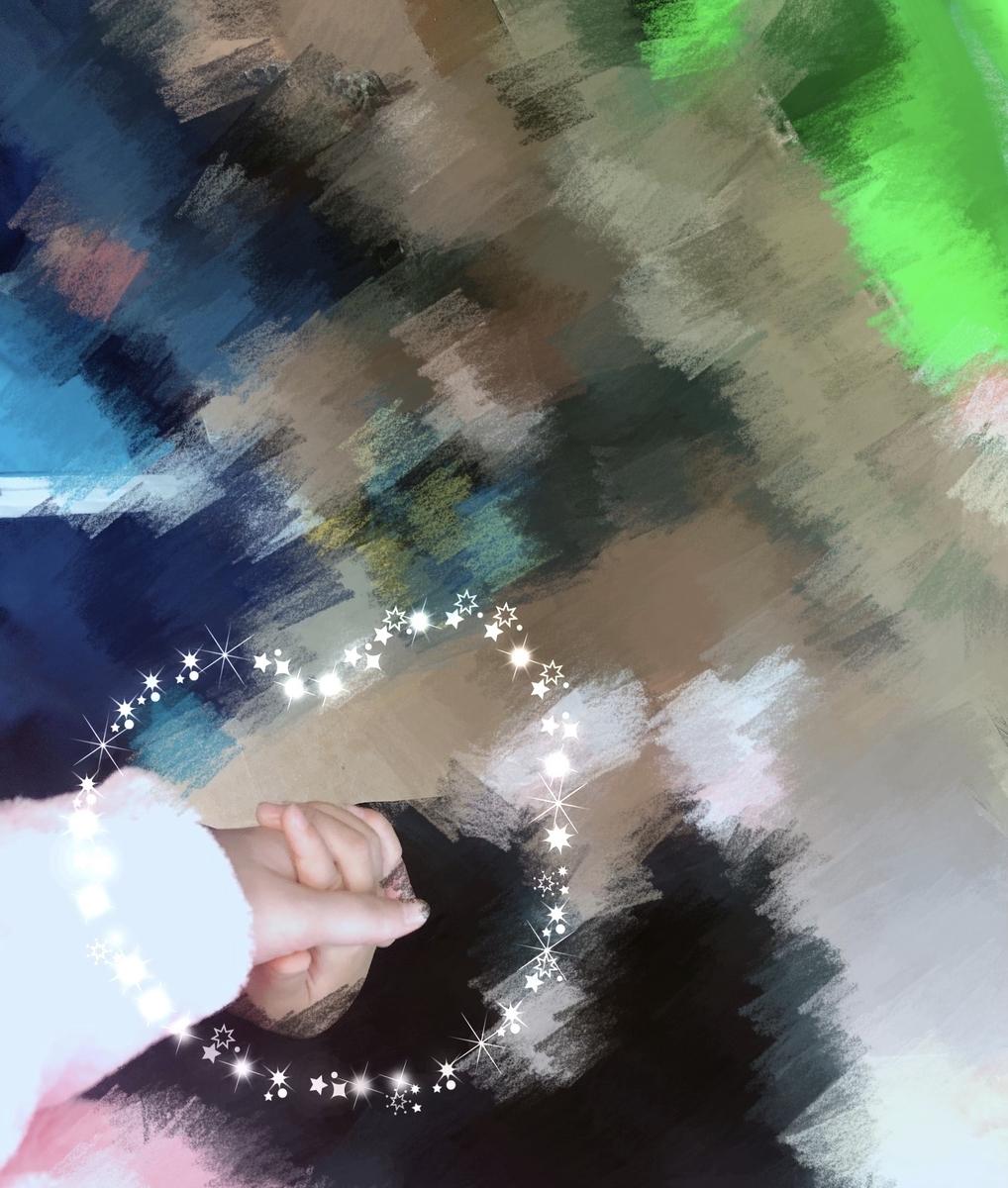f:id:yukanyohu:20200421233520j:plain