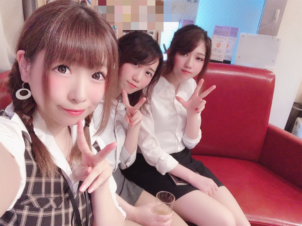 f:id:yukanyohu:20200615002756j:image