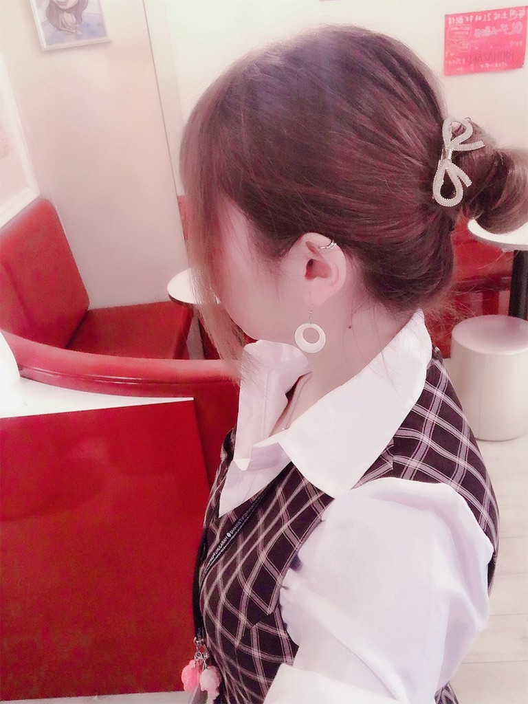 f:id:yukanyohu:20200615003913j:image